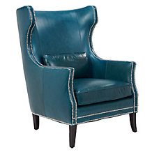 Eddie Accent Chair