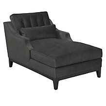 Chaises Stylish Amp Comfortable Chaises Z Gallerie