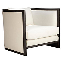 Dempsy Accent Chair