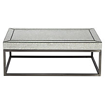 Harper Coffee Table
