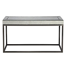 Harper Console Table