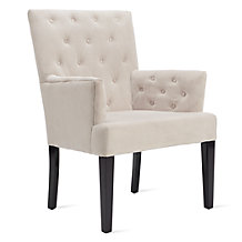 Lola Arm Chair