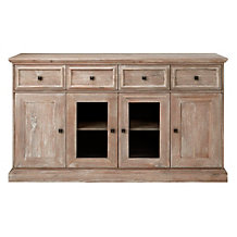 Cabinets Amp Chests Clean Contemporary Storage Z Gallerie