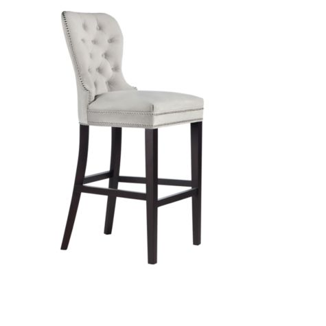 Charlotte Bar Stool Dining Room Chairs Dining Room Chairs Bar Stools Dining Room Furniture Furniture