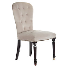 Waterloo Dining Chair - Pearl