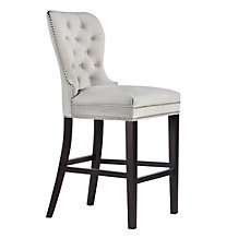 Charlotte Counter Stool