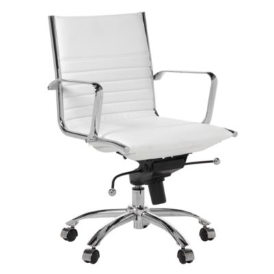 Home Office Furniture Desks Chairs Z Gallerie