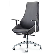 Jack Desk Chair