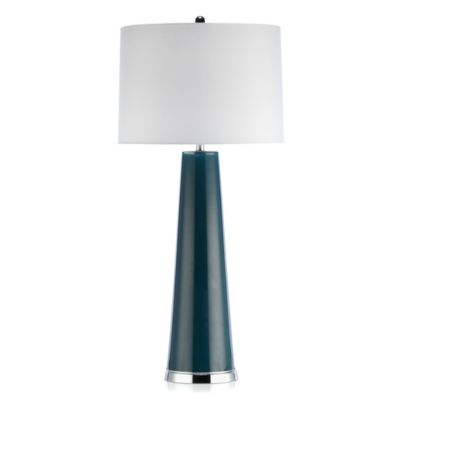 Table Lamps | Livingroom & Bedroom Table Lamps | Z Gallerie
