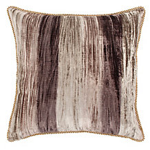 Valrhona Pillow Cover 24