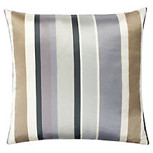Strato Pillow Cover 24