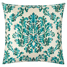 Novara Pillow Cover 24