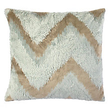 Harlow Pillow 24