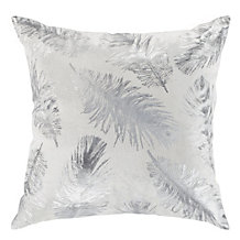 Pluma Pillow Cover 22