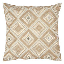Aldana Pillow 22