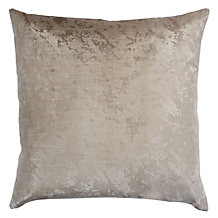 Cleo Pillow 24