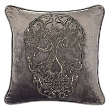 Le Morte Pillow 18