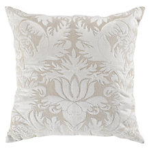 Reva Pillow Cover 22