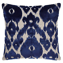 Cadiz Pillow 24