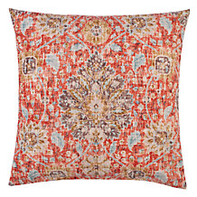 Pompeii Pillow 24
