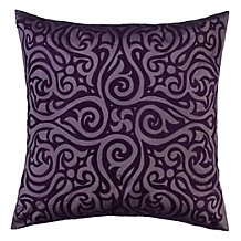 Beauvois Pillow Cover 24