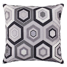 Paragon Pillow 24