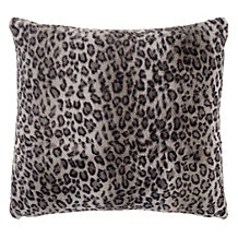 Leo Pillow Cover 24