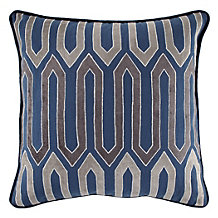 Bayard Pillow 22