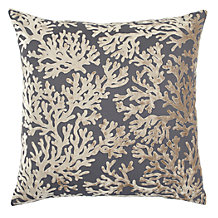 Corales Pillow 24