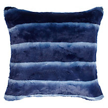 Zambia Pillow 24