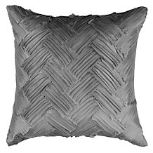 Valeda Pillow 18