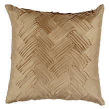 Valeda Pillow 18""