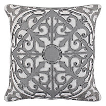 Imperiale Pillow 20