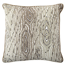 Timber Pillow 24
