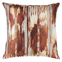 Symbiosis Pillow 24