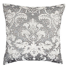 Juliette Pillow 24