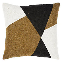 Zamora Pillow 18