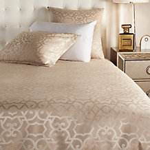 Florina Bedding
