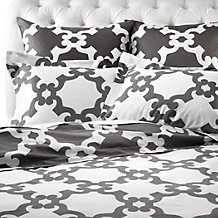 Montecito Bedding