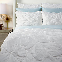 Astoria Bedding
