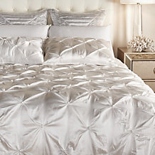 Majestic Bedding