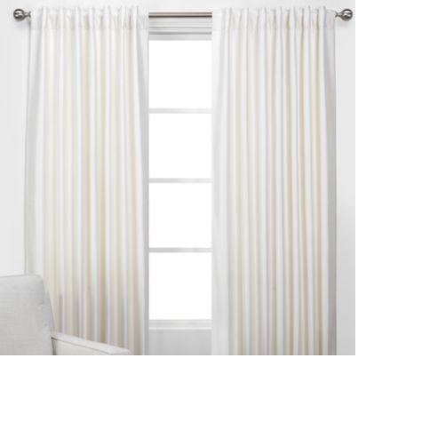 vienna panels - ivory | simone empire living room inspiration