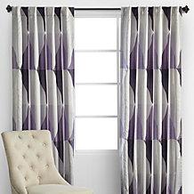 drapery panels | curtains & window panels | z gallerie