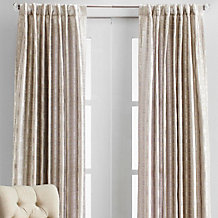 drapery panels | curtains & window panels | z gallerie