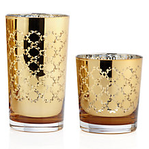 Montecito Barware - Set of 4