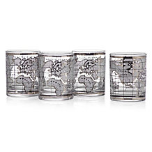 Atlas Double Old-Fashioned - Set...