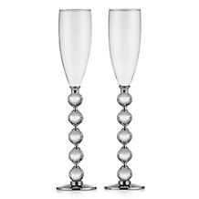 Isadora Flutes - Set of 2