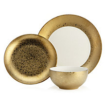 Selene Dinnerware - Sets of 4