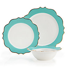 Sofia Dinnerware - Sets of 4