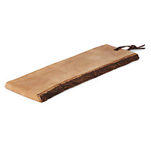 Ariza Serving Board